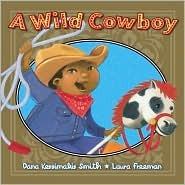 cover 1 a wild cowboy