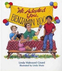 cover for Benjamin Koo