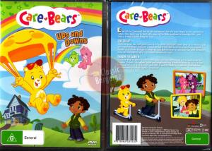 cover for carebearsupdown