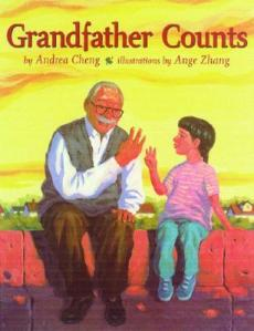 cover for Grandfather Counts