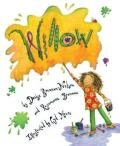Cover for Willow