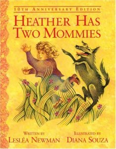 cover Heather Has Two Mommie