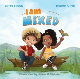 I_Am_Mixed_cover-600x598