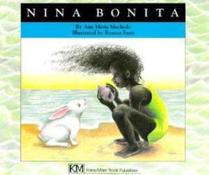 Nina Bonita