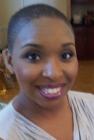 Omilaju Miranda Founder, Editing Manager