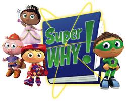 Superwhylogo