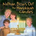 cover Nathan Blows Out the Hannukah Candles