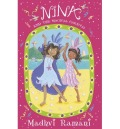 Cover for Nina and the Magical Carnival