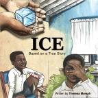 ice book cover finaljpg2