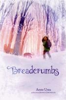 cover for Breadcrumbs