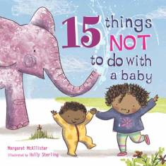 15-things-not-to-do-with-a-baby